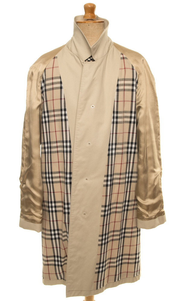 vintagestore.eu_burberry_london_trench_coat_IGP0122
