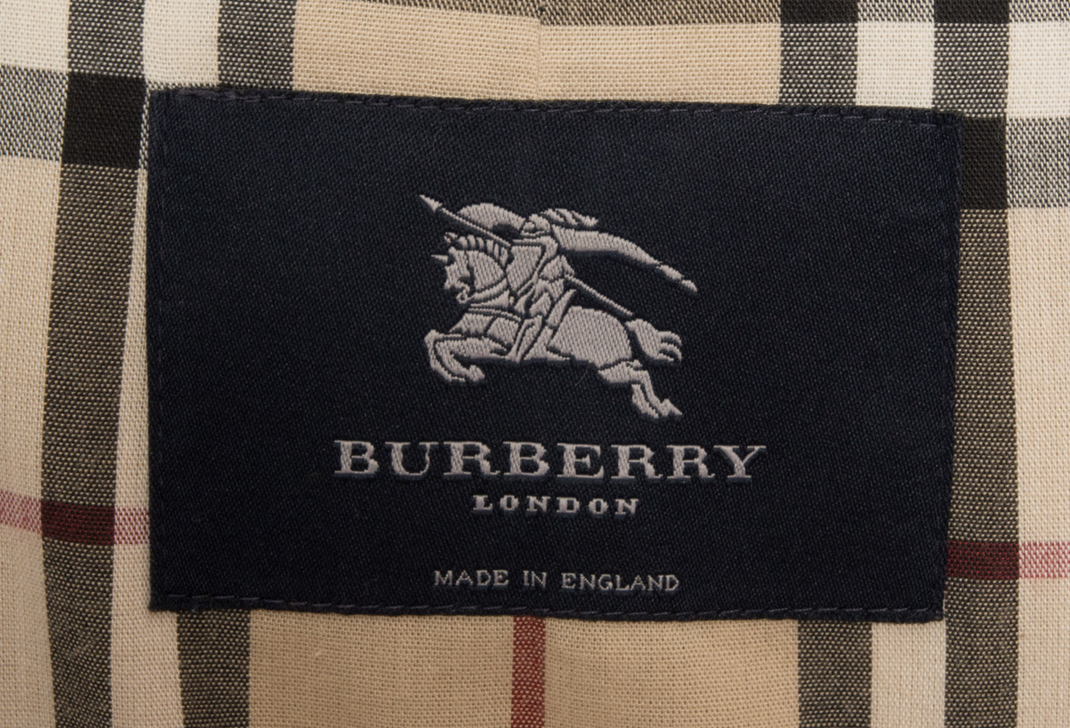 vintagestore.eu_burberry_london_trench_coat_IGP0124