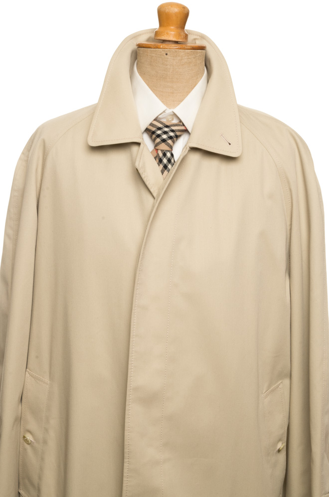 vintagestore.eu_burberry_london_trench_coat_IGP0183