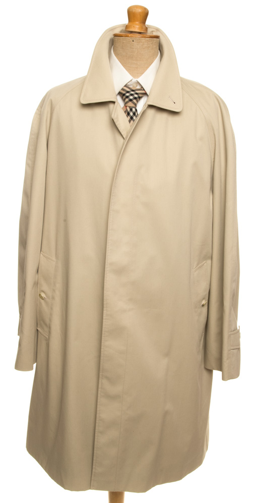vintagestore.eu_burberry_london_trench_coat_IGP0184