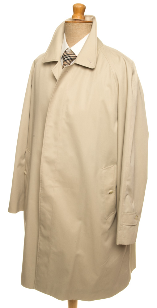vintagestore.eu_burberry_london_trench_coat_IGP0186