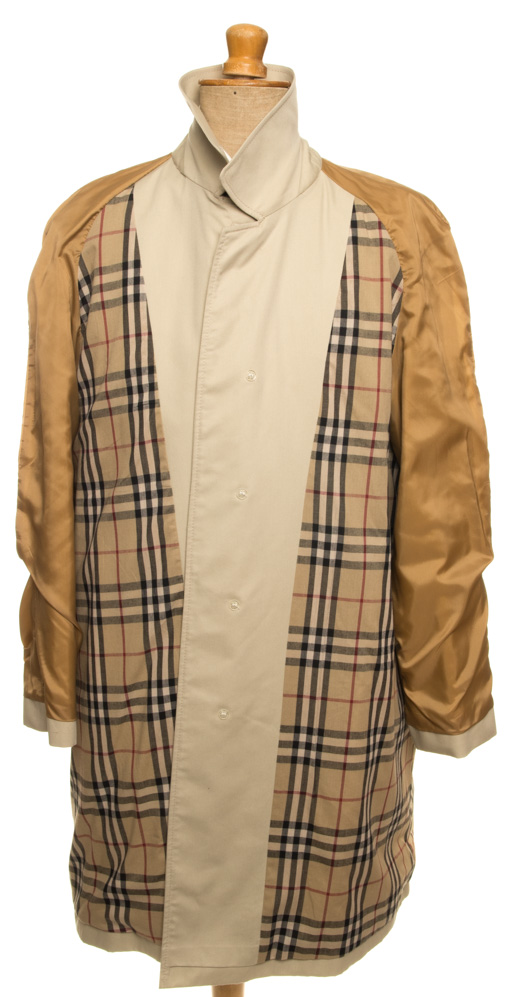 vintagestore.eu_burberry_london_trench_coat_IGP0190