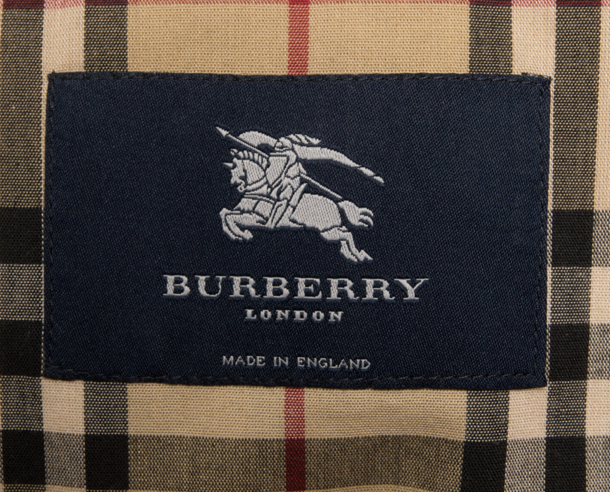 vintagestore.eu_burberry_london_trench_coat_IGP0192