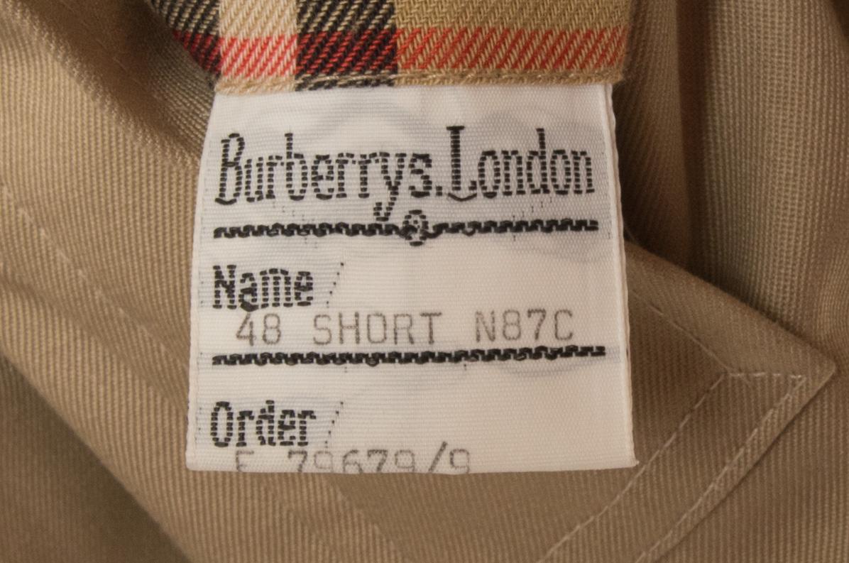 vintagestore.eu_burberry_trench_coat_IGP0165