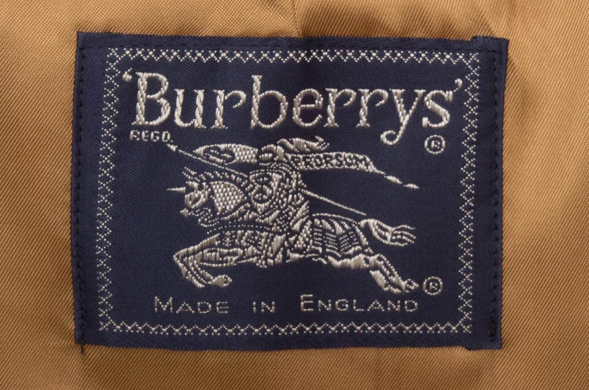 vintagestore.eu_burberry_trench_coat_IGP0168