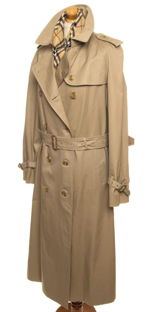 vintagestore.eu_burberry_trench_coat_IGP0229