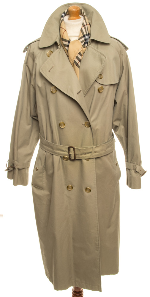 vintagestore.eu_burberry_trench_coat_cotton_IGP0328