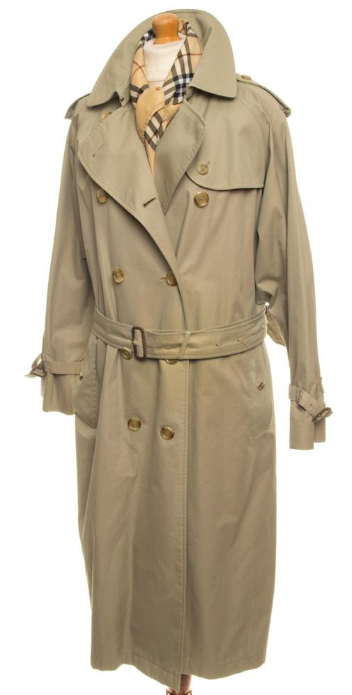 vintagestore.eu_burberry_trench_coat_cotton_IGP0329