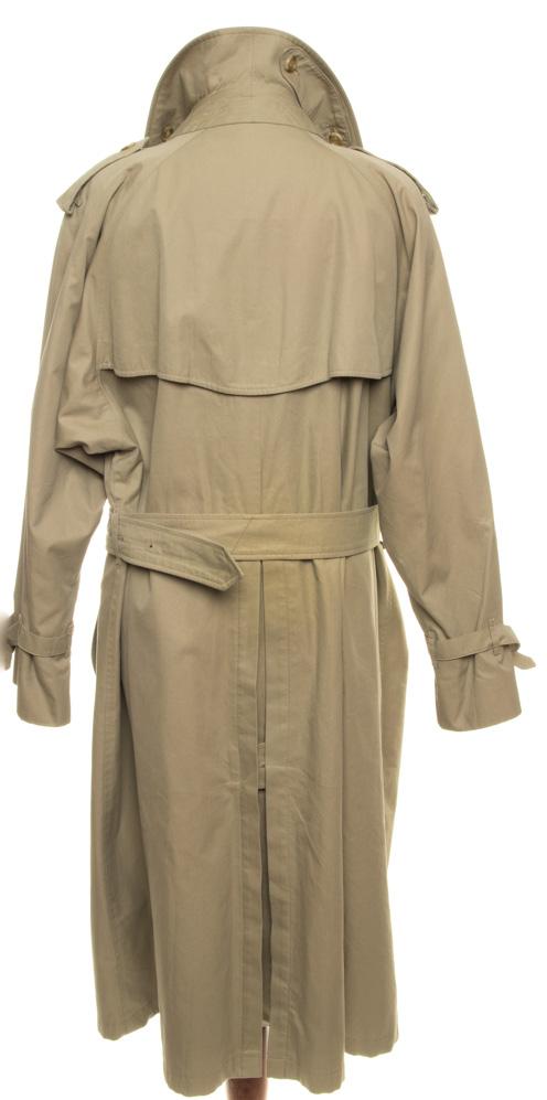 vintagestore.eu_burberry_trench_coat_cotton_IGP0330
