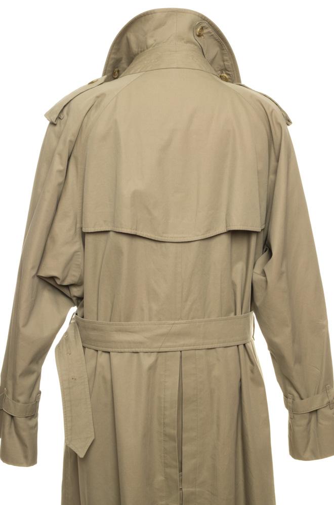 vintagestore.eu_burberry_trench_coat_cotton_IGP0331