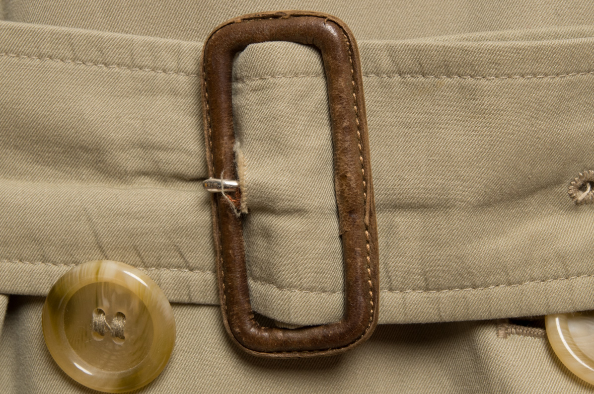 vintagestore.eu_burberry_trench_coat_cotton_IGP0333
