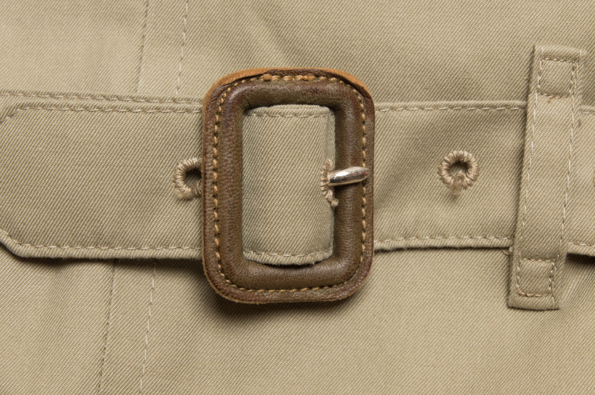 vintagestore.eu_burberry_trench_coat_cotton_IGP0334