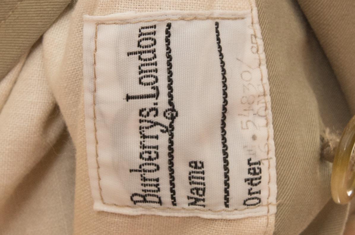 vintagestore.eu_burberry_trench_coat_cotton_IGP0336
