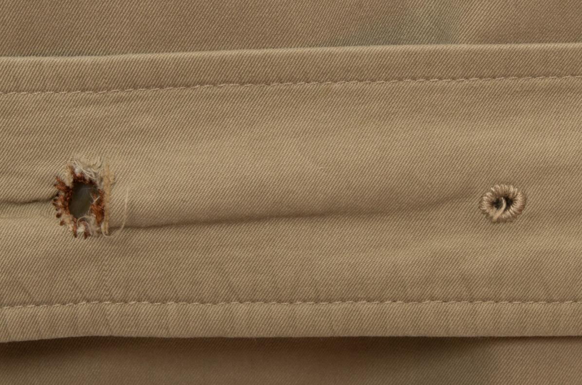 vintagestore.eu_burberry_trench_coat_cotton_IGP0337