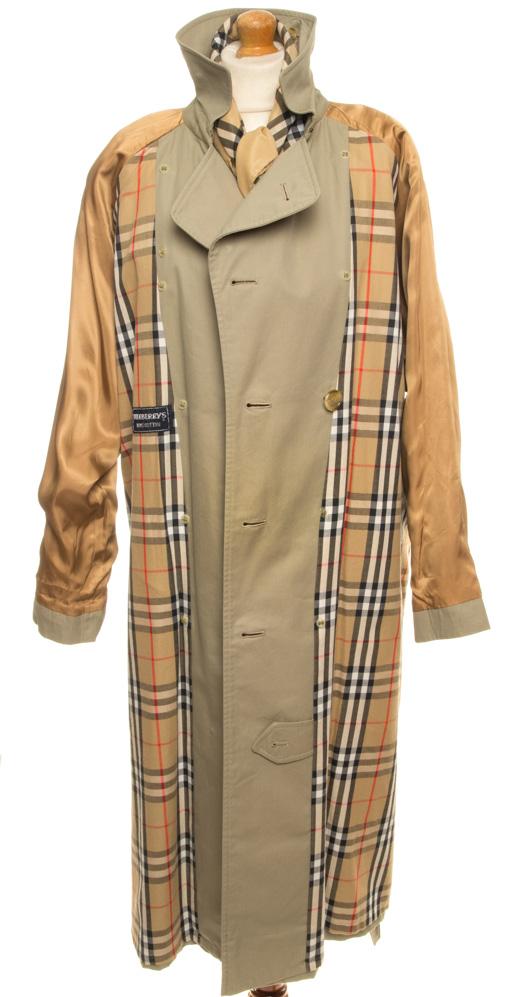 vintagestore.eu_burberry_trench_coat_cotton_IGP0338