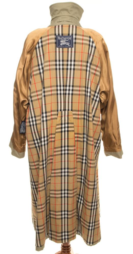 vintagestore.eu_burberry_trench_coat_cotton_IGP0339