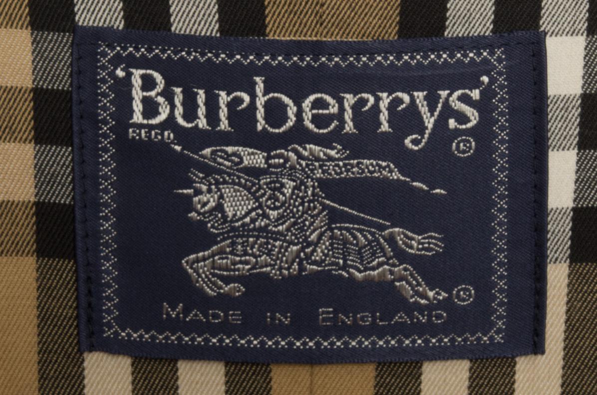 vintagestore.eu_burberry_trench_coat_cotton_IGP0340