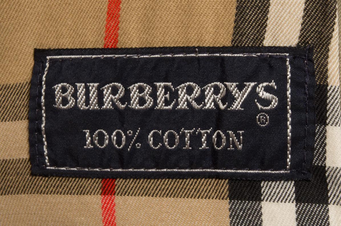vintagestore.eu_burberry_trench_coat_cotton_IGP0342