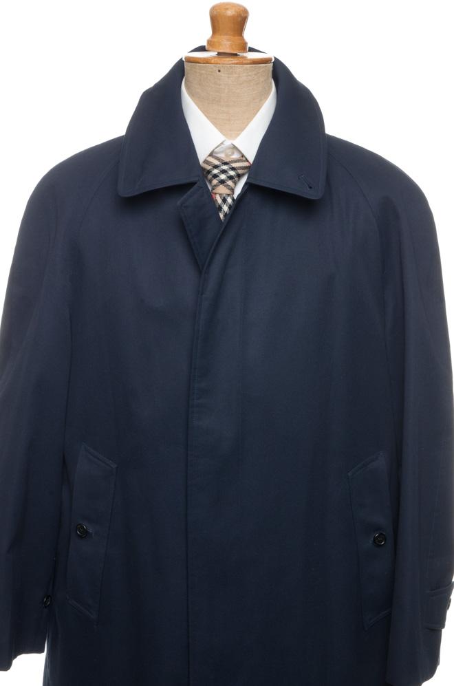 vintagestore.eu_burberry_trench_coat_navy_IGP0270
