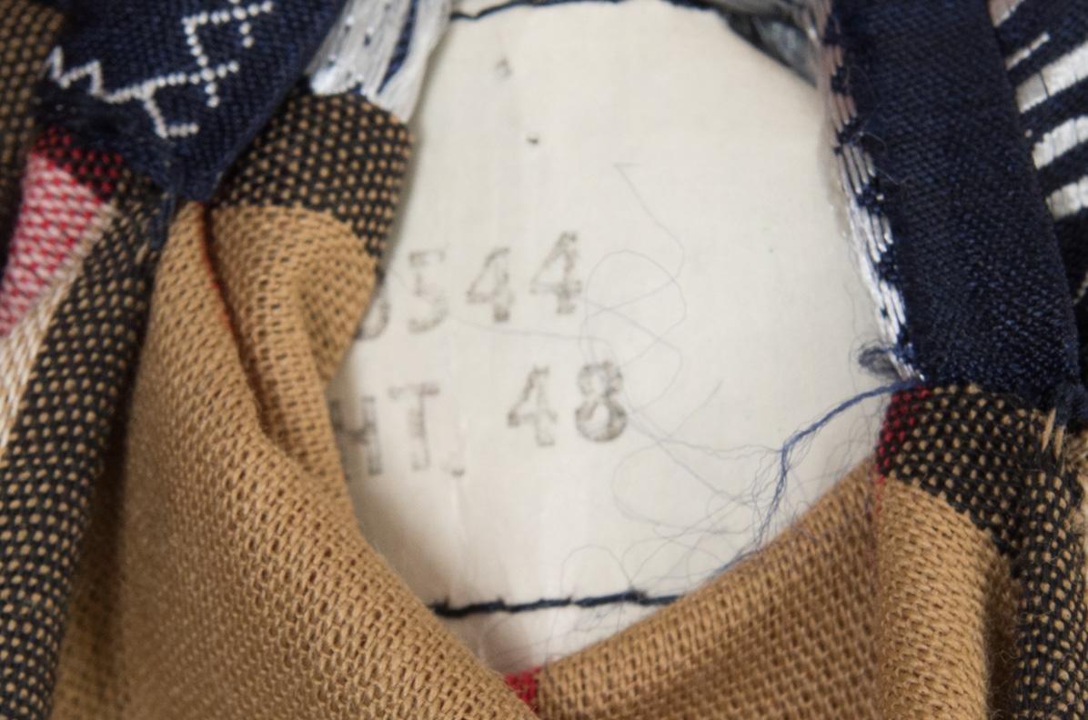 vintagestore.eu_burberry_trench_coat_navy_IGP0280