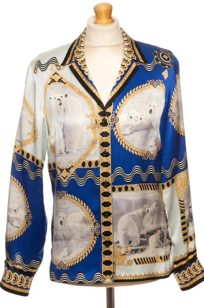 vintagestore.eu_escada_margaretha_ley_silk_shirt_IGP0267