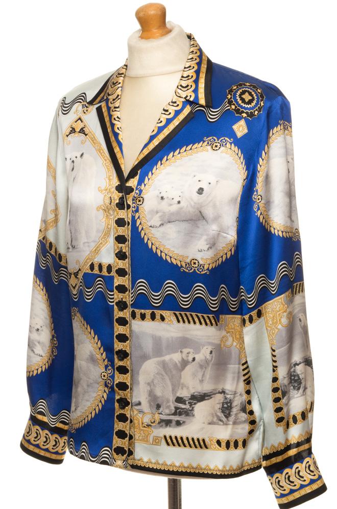 vintagestore.eu_escada_margaretha_ley_silk_shirt_IGP0268