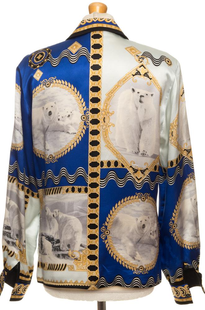vintagestore.eu_escada_margaretha_ley_silk_shirt_IGP0269