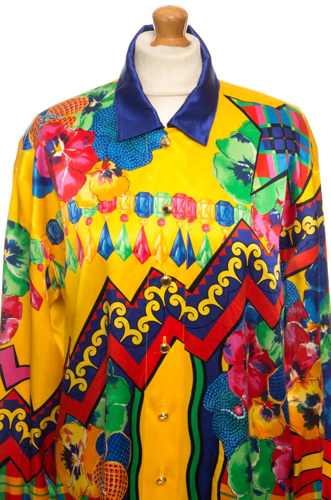 vintagestore.eu_escada_margaretha_ley_silk_shirt_IGP0287