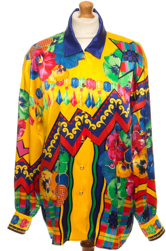 vintagestore.eu_escada_margaretha_ley_silk_shirt_IGP0288