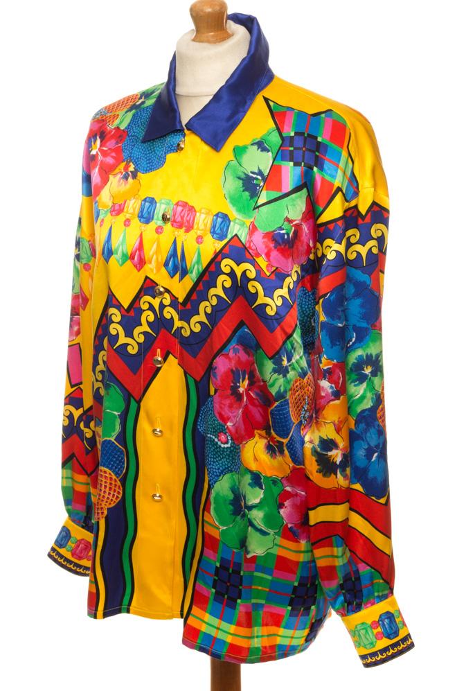 vintagestore.eu_escada_margaretha_ley_silk_shirt_IGP0289