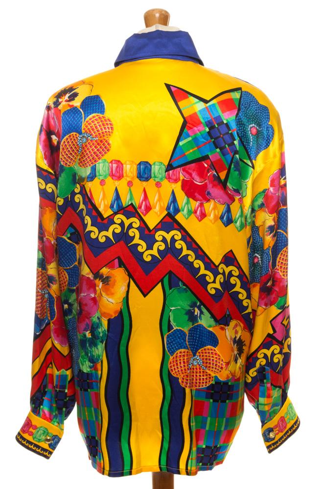 vintagestore.eu_escada_margaretha_ley_silk_shirt_IGP0290