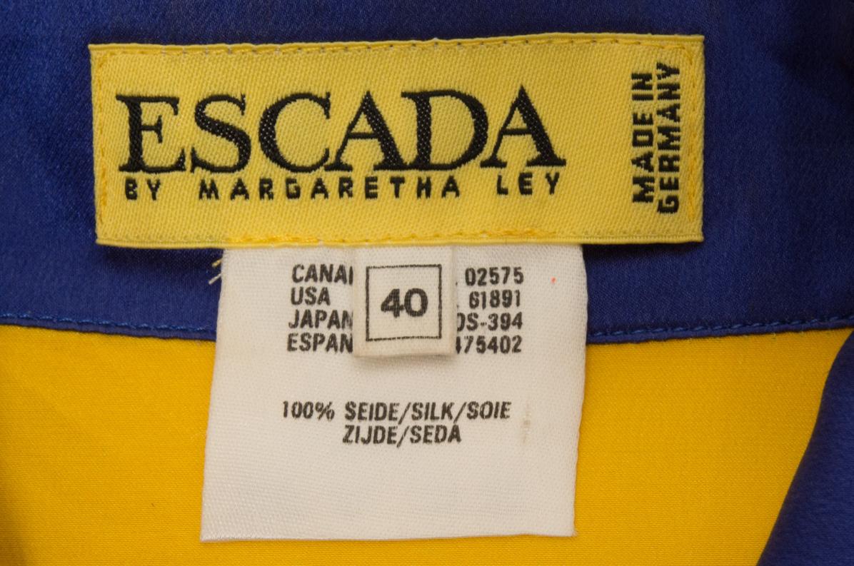vintagestore.eu_escada_margaretha_ley_silk_shirt_IGP0294