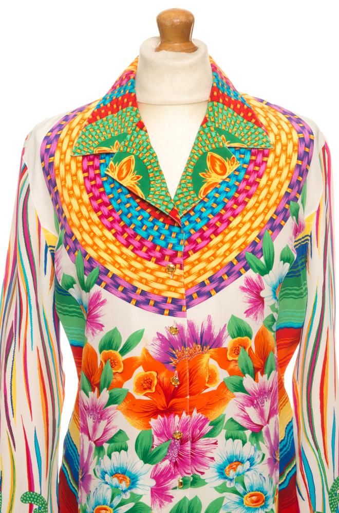 vintagestore.eu_escada_margaretha_ley_silk_shirt_IGP0296