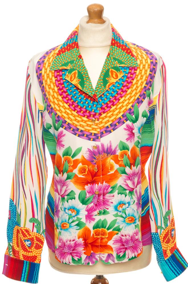 vintagestore.eu_escada_margaretha_ley_silk_shirt_IGP0297