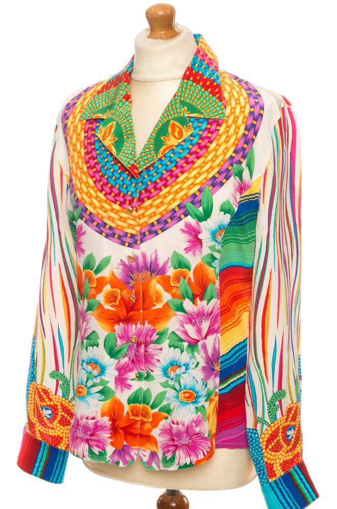 vintagestore.eu_escada_margaretha_ley_silk_shirt_IGP0298