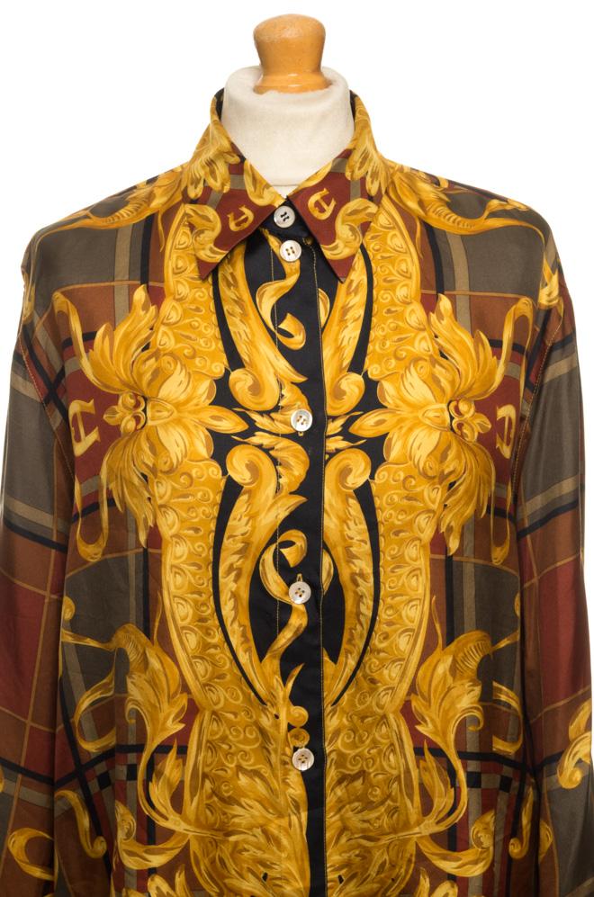 vintagestore.eu_etienne_aigner_silk_shirt_IGP0250
