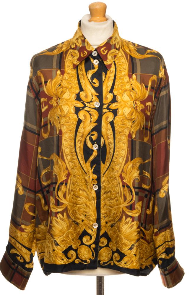 vintagestore.eu_etienne_aigner_silk_shirt_IGP0251