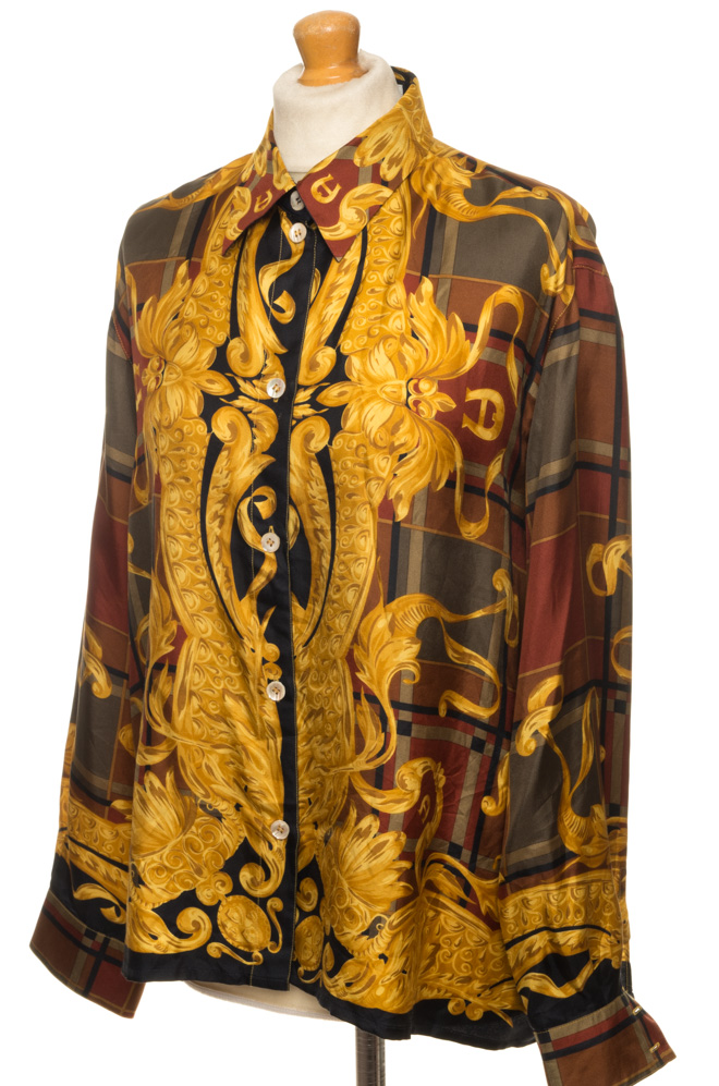 vintagestore.eu_etienne_aigner_silk_shirt_IGP0252