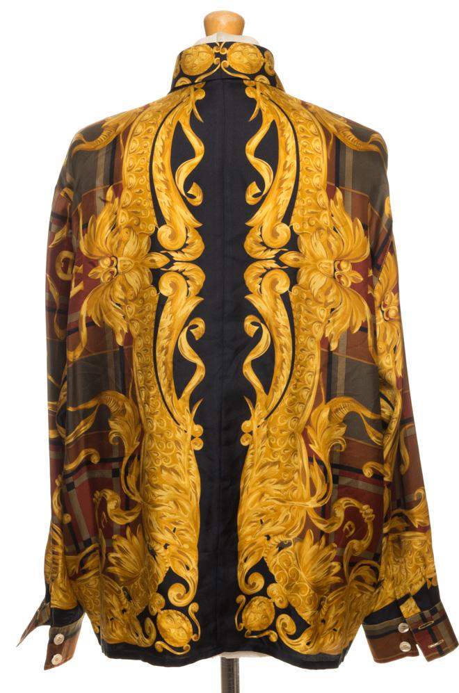 vintagestore.eu_etienne_aigner_silk_shirt_IGP0253
