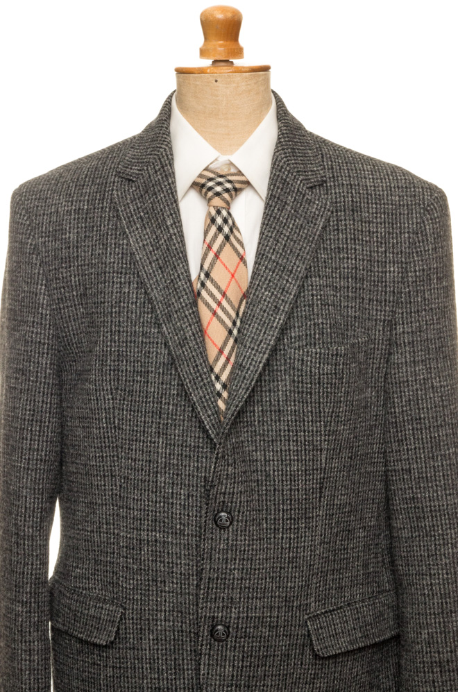 vintagestore.eu_harris_tweed_centenary_label_jacket_IGP0001