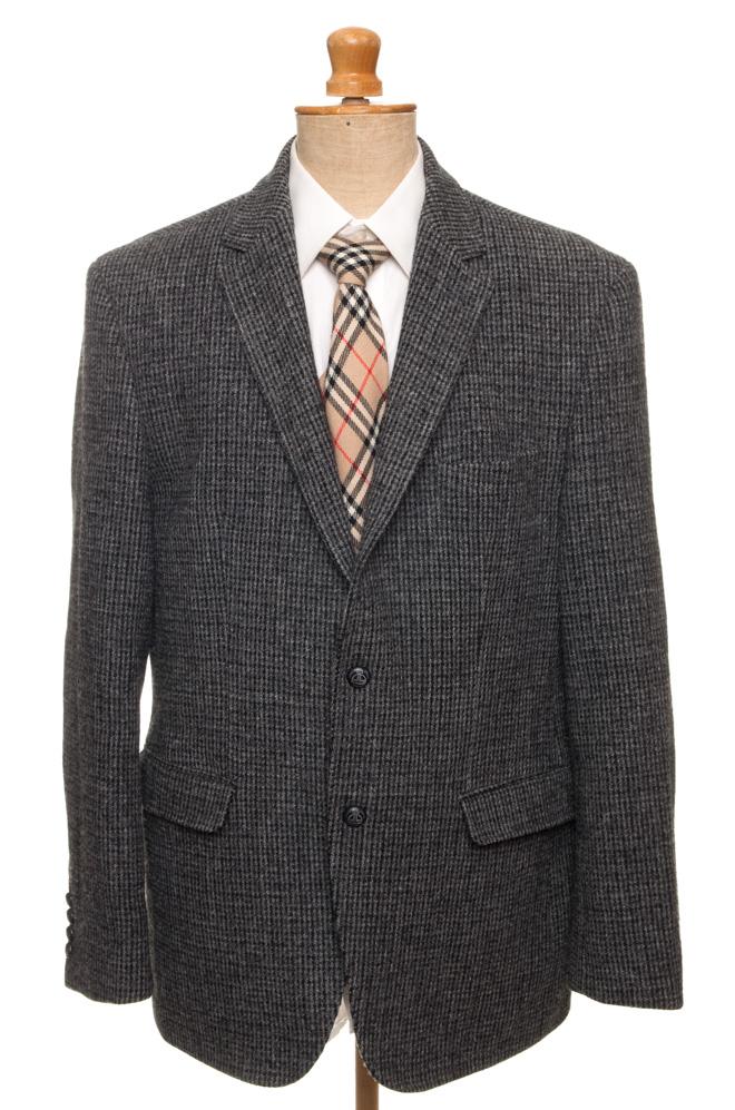 vintagestore.eu_harris_tweed_centenary_label_jacket_IGP0002