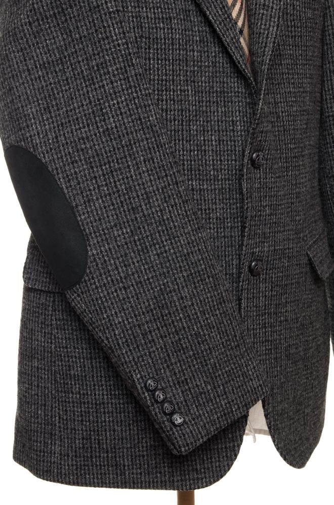 vintagestore.eu_harris_tweed_centenary_label_jacket_IGP0005