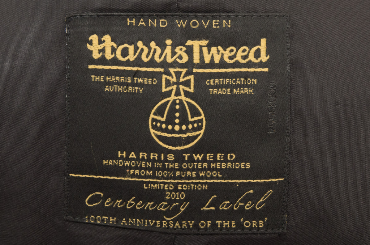 vintagestore.eu_harris_tweed_centenary_label_jacket_IGP0009