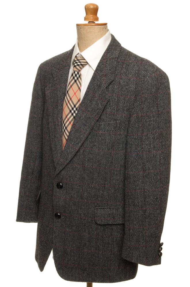 vintagestore.eu_harris_tweed_jacket_IGP0014