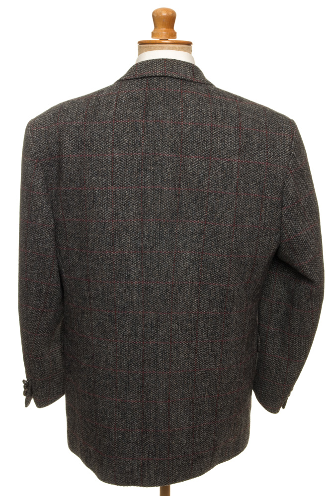 vintagestore.eu_harris_tweed_jacket_IGP0015