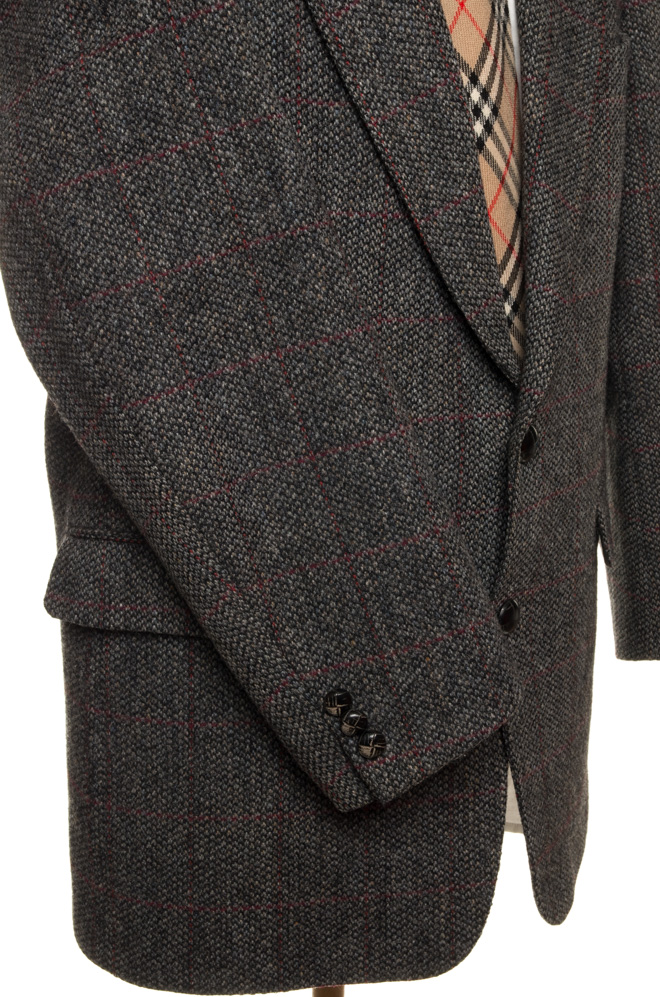 vintagestore.eu_harris_tweed_jacket_IGP0016