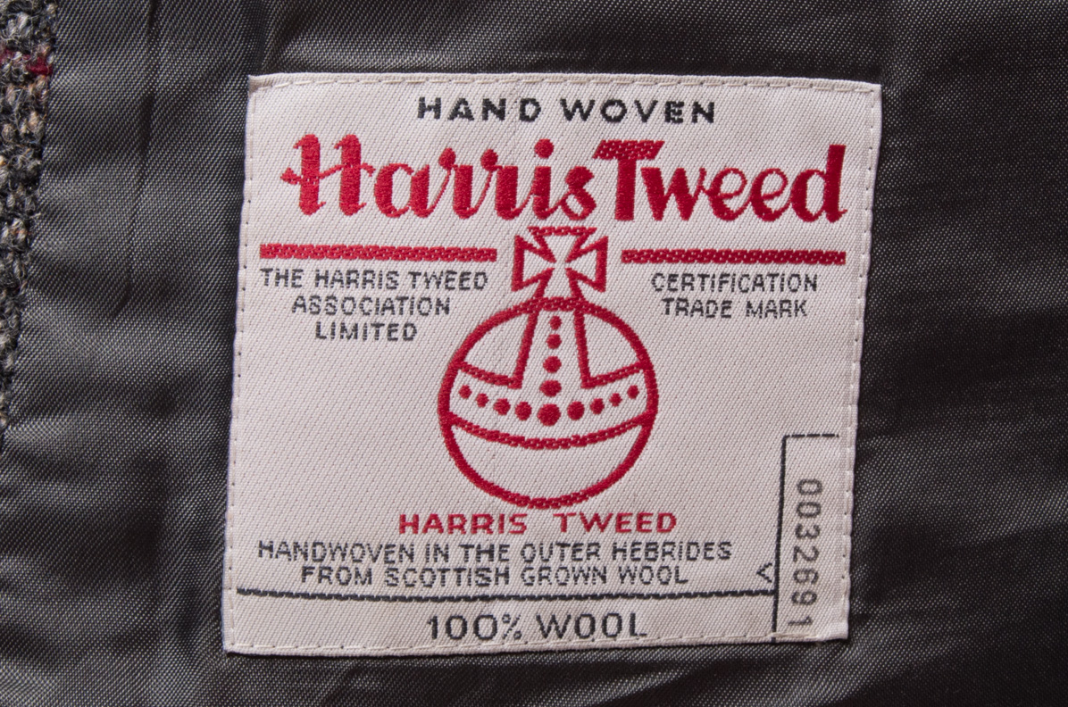 vintagestore.eu_harris_tweed_jacket_IGP0019