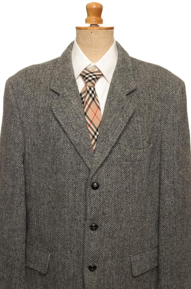 vintagestore.eu_harris_tweed_jacket_IGP0020
