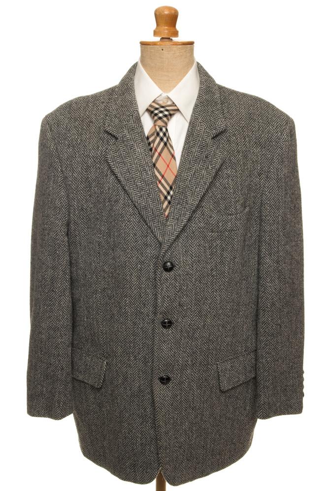 vintagestore.eu_harris_tweed_jacket_IGP0021