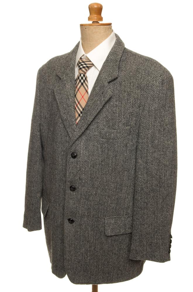 vintagestore.eu_harris_tweed_jacket_IGP0022